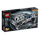 LEGO Technic 42022 Hot Rod Model Kit best price on Amazon @ Rs. 4358