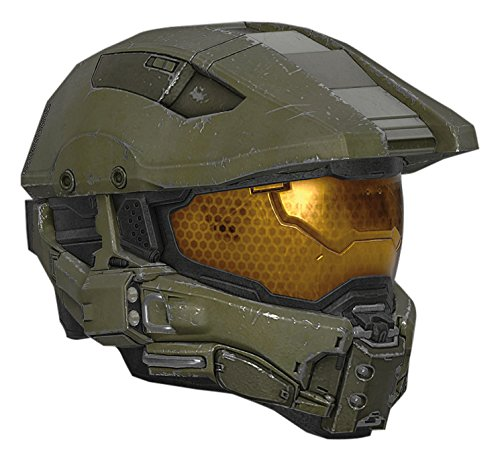Mousepad Halo - Casco Masterchief