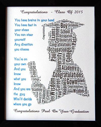 cadeau-personnalise-de-cadeau-de-graduation-male-ou-femelle-art-conception-b-presente-dans-le-cadre-