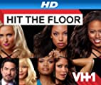Hit The Floor [HD]: Out of Bounds [HD]