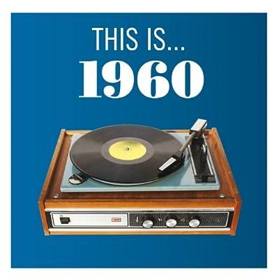 Musik 1960