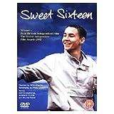 Sweet Sixteen [DVD]