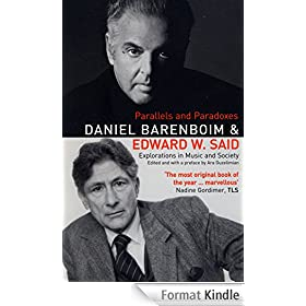 Parallels & Paradoxes: Explorations in Music and Society