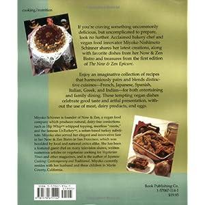 The New Now and Zen Epicu Livre en Ligne - Telecharger Ebook