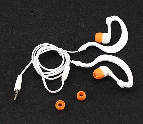 Waterproof Wireless Headphones For Swimming