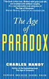 The Age of Paradox, by Charles Handy (1995)