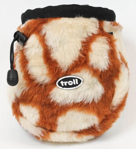 Troll-Sac--magnsie--design-animal