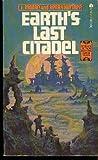 Earth's last citadel (0441181112) by Moore, C. L