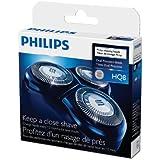 PHILIPS HQ7300/HQ7200/HQ7100シリーズ替え刃ユニット HQ8/51