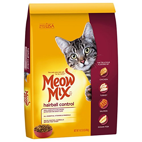 meow-mix-hairball-control-dry-cat-food-142-pound