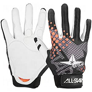 Buy All Star System 7 Inner Gloves Right Hand Small by All-Star