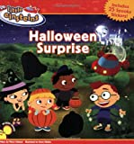 Halloween Surprise (Disney's Little Einsteins (8x8)) (1423102088) by Kelman, Marcy
