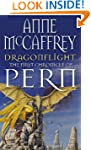 Dragonflight (The Dragon Books)