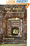 ERIC BERNE---the best of Games People...