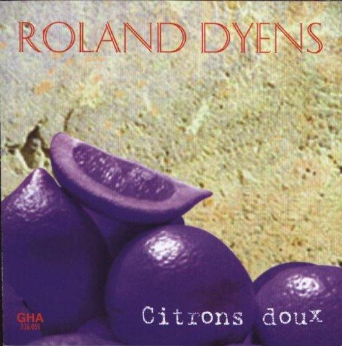 dyens-citrons-doux-torja-hommage-to-frank-zappa-etc