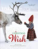 The-Christmas-Wish