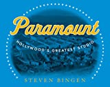 img - for Paramount: City of Dreams book / textbook / text book
