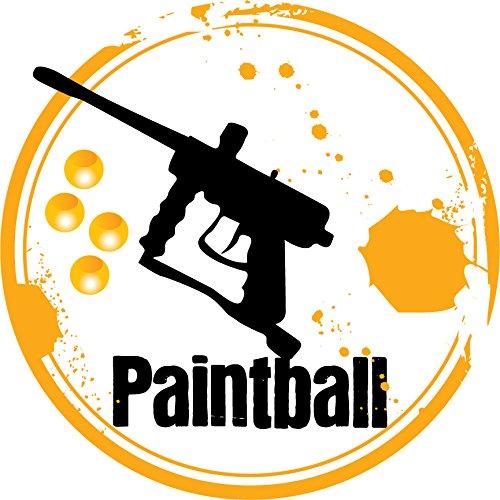 paintball-gun-grunge-rubber-stamp-art-vinyl-sticker-home-decor-30-x-30-cm