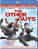 The Other Guys (The Unrated Other