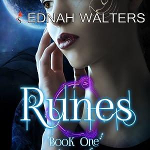 Runes, Book 1 | [Ednah Walters]