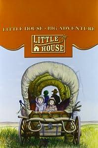 Little House Nine-Book Box Set by Harper Trophy
