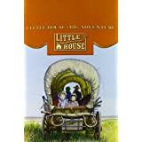The Little House Setby Laura Ingalls Wilder