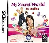 My Secret World by Imagine  (Nintendo DS)