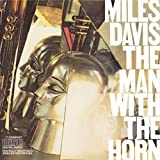 Davis, miles Man With The Horn Mainstream Jazz