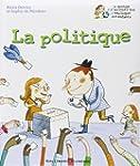 POLITIQUE (LA)