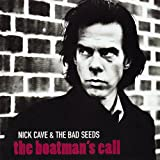 The Boatman'S Callpar Nick Cave