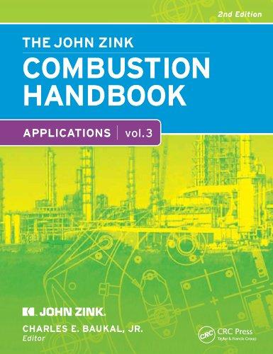 Zhopgow Download The John Zink Hamworthy Combustion Handbook