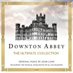 Downton Abbey: The Ultimate Collectio...
