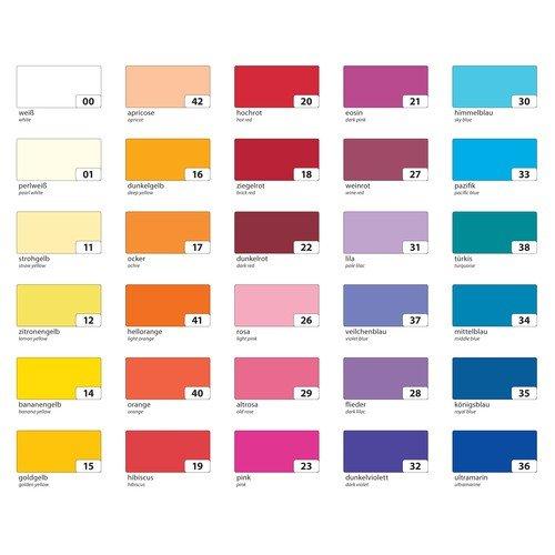 folia-tonpapier-130g-m-din-a3-50-blatt-10-farben-sortiert