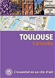 echange, troc Hélène Le Tac, Julie Vivier - Toulouse