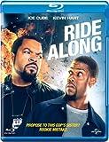 Ride Along [Blu-ray] [2013]