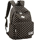 Eshops Lightweight Casual Daypack Backpack for College Bookbag for Women Girls School Bags by Eshops