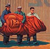Amputechture by Mars Volta (2012-03-21)