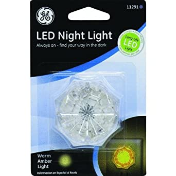 Neon Jewel Guide Light - 1 Pack