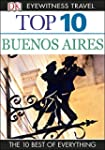 Top 10 Buenos Aires (EYEWITNESS TOP 1...