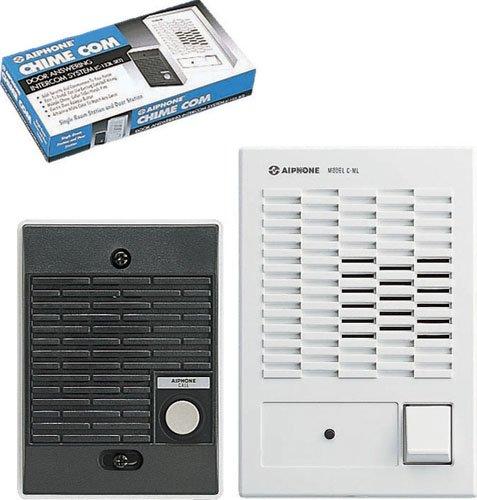 Aiphone C-123L/A: Chime Com System C123La front-977516