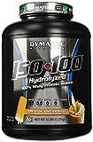 Dymatize Nutrition ISO-100 Dreamsicle Supplement, Orange, 5 Pound