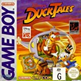 DuckTales (Game Boy)