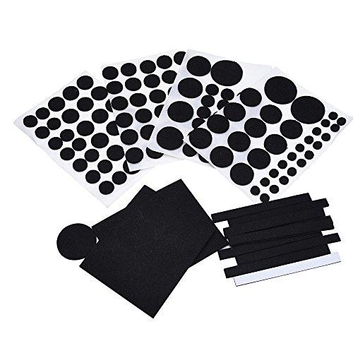 mudder-muebles-de-fieltros-almohadillas-de-proteccion-para-silla-y-piso-negro-conjunto-de-132