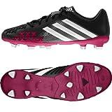 Adidas Predator Absolion LZ TRX FG Black