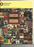 img - for Smithsonian Folkways Catalog 1997-1998 book / textbook / text book
