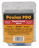 Poulan Pro String Trimmer Spool for PP131, PP135, PP335, PP136, PP336 - .080-Inch 952711580