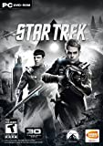 Star Trek [Download]