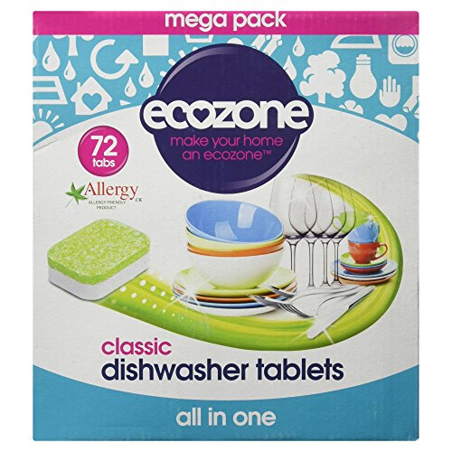 ecozone-all-in-one-dishwasher-tablets-classic-72-tablets-mega-pack-cuts-through-grease-and-grime