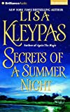 Secrets of a Summer Night (Wallflower Series)