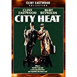 Clint Eastwood Collection - City Heat [DVD]by Clint Eastwood